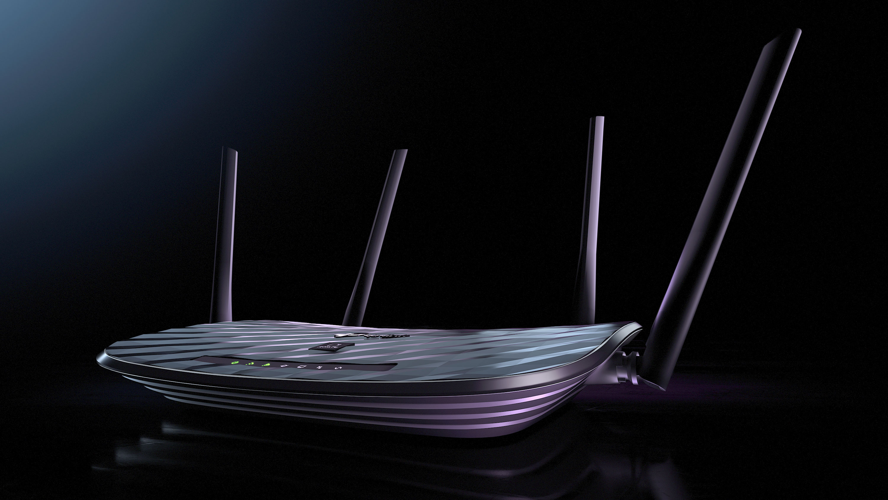 router hi res