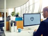 «Дом.ru Бизнес» предупреждает корпоративных пользователей об опасной уязвимости в ОС Windows