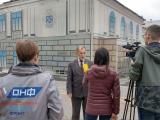 Прокуратура обязала принять меры по сохранению памятника культуры в Чебоксарах