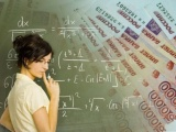 Чувашия на 73-м месте по зарплатам учителей