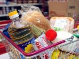 Официально жителю Чувашии на питание достаточно 3600 рублей в месяц