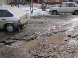 Патрушев считает, что Чувашия отличается от соседей по ПФО плохими дорогами