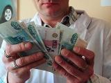Во многих отраслях экономики Марий Эл зарплаты ниже средних по региону в полтора раза