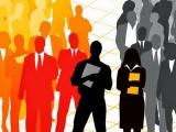 Чувашия и Марий Эл оказались в аутсайдерах по числу созданных рабочих мест