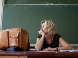 Чувашия на 12-м месте в Приволжье по зарплатам учителей