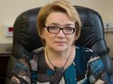 Проданные бывшим министром госимущества Марий Эл объекты вернутся в казну республики