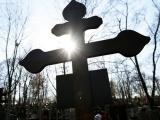 Кладбища станут платными?