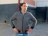 Директор чебоксарской УК возглавил республиканский Фонд капремонта