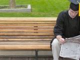 Больше половины соискателей Чувашии имеют высшее образование