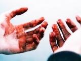 Завершено расследование убийства девочки в Цивильске