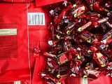 На границе с Китаем задержали партию конфет из Чувашии