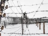 80-летний педофил из Чувашии получил 8 лет строго режима