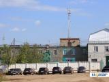 В Чебоксарах бывший руководитель исправительной колонии подозревается в использовании бесплатного труда подчиненных