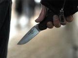 В Чувашии на 7,5 лет осужден мужчина, напавший на полицейских с ножом и собаками