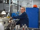 Чувашия вошла в число регионов с дефицитом работников в производственной сфере