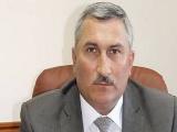 Главу администрации в Марий Эл осудили за превышение полномочий