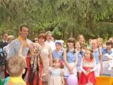 В Чувашии дорожают путевки в детские лагеря
