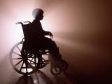 Родители детей-инвалидов в Чувашии настаивают на повышении пособий