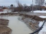 Жириновский высказался о прорыве канализации в марийском городе Звенигово