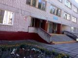 В Чебоксарской спецшколе №1 практиковали поборы с родителей