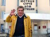Депутат требует с парламента компенсацию за моральный ущерб