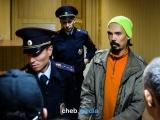 На чебоксарского блогера Константина Ишутова завели новое уголовное дело