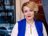 Пока Шевченко занималась очернением России, государство заботилось о ее умирающей дочери