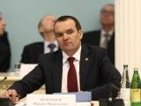 Глава Чувашии Игнатьев потерял позиции в медиарейтинге, а глава Марий Эл Евстифеев немного улучшил