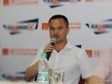 Депутат-олигарх Сергей Казанков беднее других депутатов Госдумы от Марий Эл