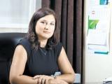 Глава энергетической компании Екатерина Вахитова – самый богатый депутат Госсобрания Марий Эл