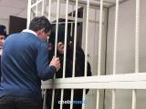 Суд отпустил сына сити-менеджера Чебоксар из-под домашнего ареста