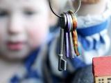 Юрист использовала персональные данные о сиротах
