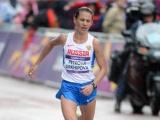Татьяне Архиповой вручат бронзовую медаль за Олимпиаду-2008