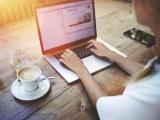 «Безопасный интернет» от «Дом.ru Бизнес» и ESET