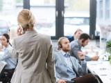 «Дом.ru Бизнес» приглашает на вебинар «Еще больше звонков? Вызов принят»