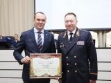 Глава Чувашии Игнатьев устроит «синекуру» для отставного генерала Неяскина