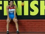 Виновными за допинговый скандал в Чувашии названы врачи