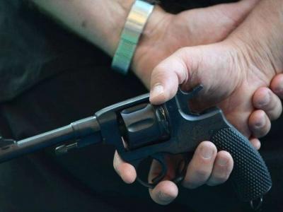 Уроженцы Чувашии осуждены за незаконную торговлю оружием