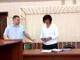 Дело Ирины Клементьевой возвращено в суд