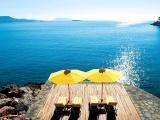 Август – самый предпочтительный месяц для отпуска у россиян
