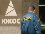 На НТВ вышел фильм о выводе Ходорковским $51 млрд за границу
