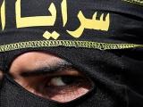 Джихадист получил полтора года за пропаганду терроризма