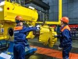 «Тракторные заводы» получили крупный кредит