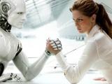 В борьбе за рабочие места россиянам придется конкурировать с роботами