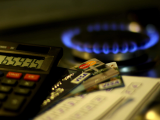 Долги за газ в Чувашии превысили 1,7 млрд рублей