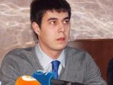 Аукцион на реконструкцию Цивильского моста выиграл сын министра транспорта Татарстана