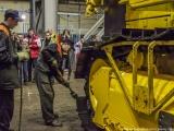 Банкротство «Тракторных заводов» выбросит на улицу 9 тысяч человек