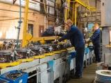 Чувашскую часть концерна «Тракторные заводы» передадут частникам