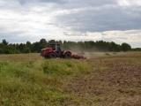Китайцы начали строительство агропарка в Чувашии