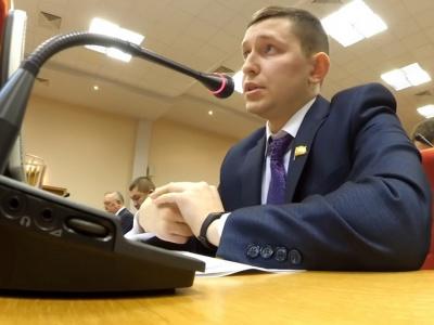 Депутат из Чувашии попросил списать долги граждан за газ